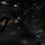 Star Citizen FPS Pax Australia 0111 10