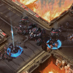 StarCraft_II_Legacy_of_the_Void_BlizzCon_2014_Korhal_01