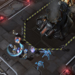 StarCraft_II_Legacy_of_the_Void_BlizzCon_2014_Korhal_02