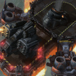 StarCraft_II_Legacy_of_the_Void_BlizzCon_2014_Korhal_Missile_Turret