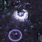StarCraft_II_Legacy_of_the_Void_BlizzCon_2014_Shakuras_01