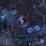 StarCraft_II_Legacy_of_the_Void_BlizzCon_2014_Shakuras_03