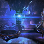 StarCraft_II_Legacy_of_the_Void_BlizzCon_2014_Shaskuras_War_Council_Rohana