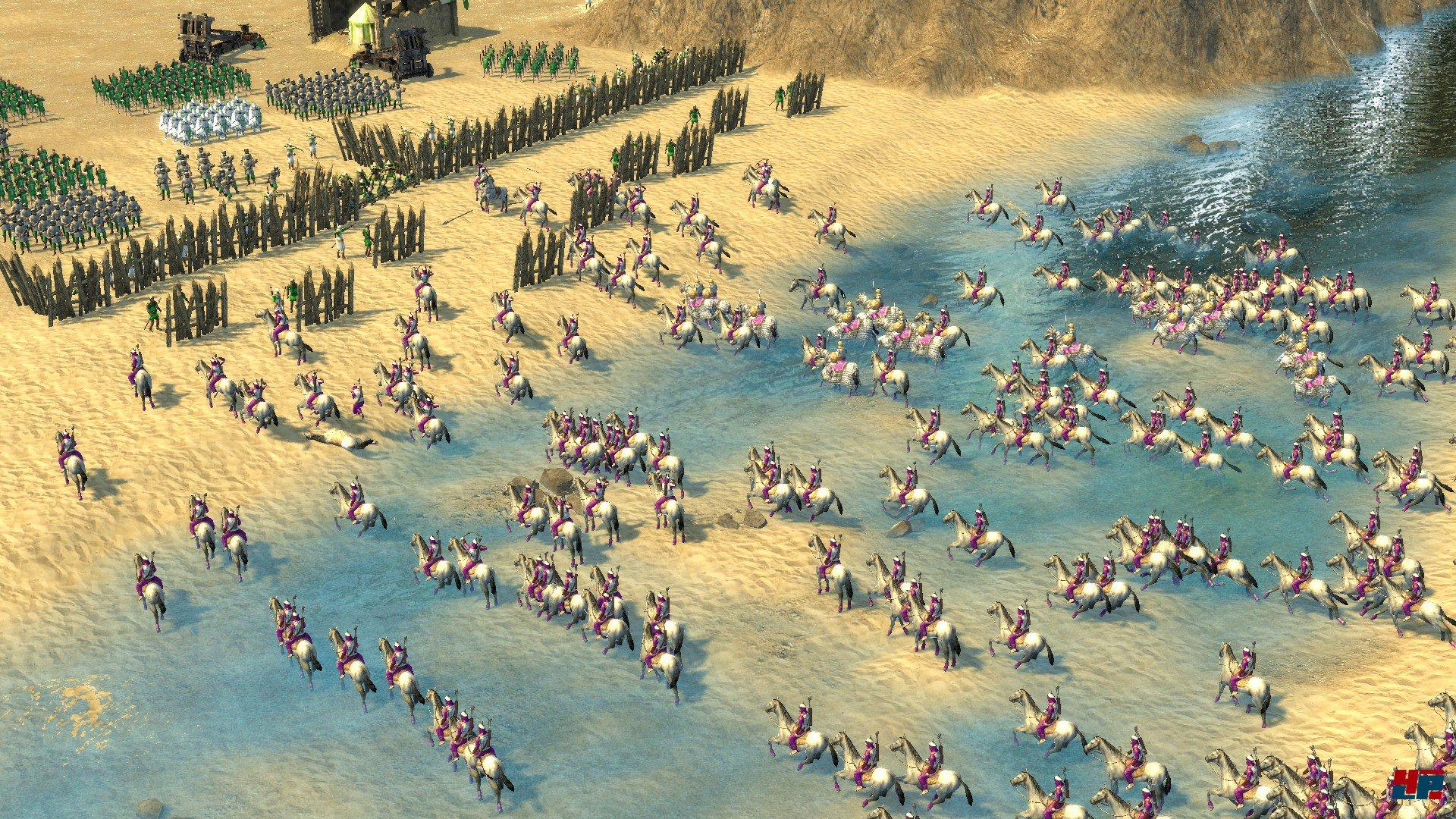 Stronghold-Crusader-2-4