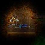 TERRARIA_NextGenConsole_LaunchSreen_008