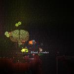 TERRARIA_NextGenConsole_LaunchSreen_009