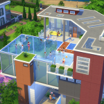 TS4_POOLS_ROOFTOP