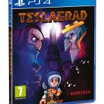 Teslagrad-Ps4-3d-pegi