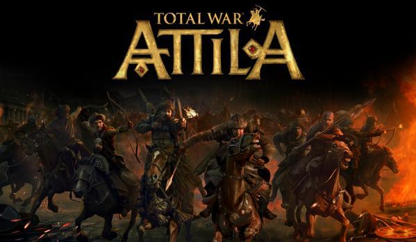 Total War Attila 0711