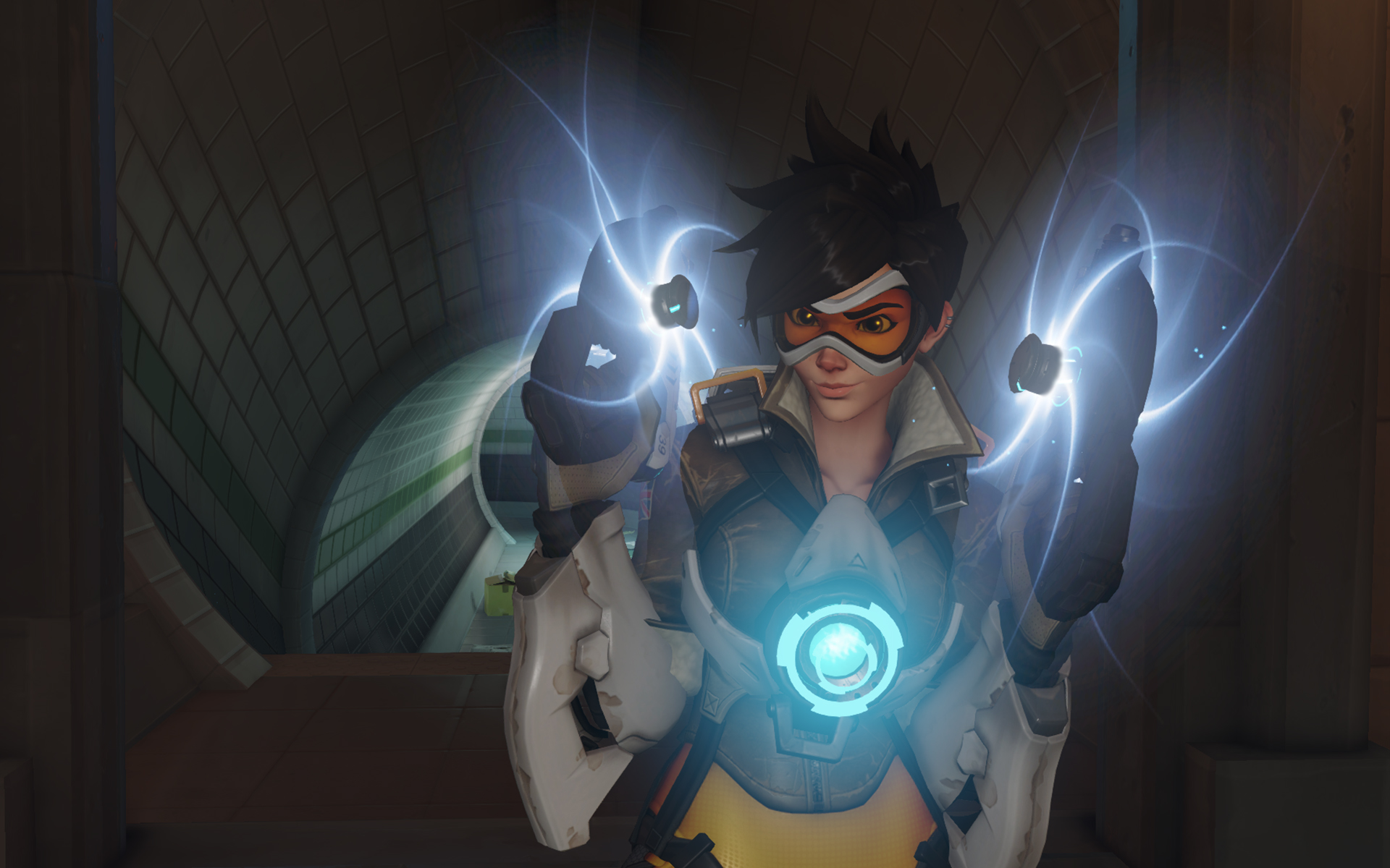 Tracer_Overwatch_002