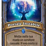 UNSTABLE_PORTAL