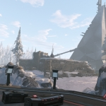 Warface_Siberia_Environment_Screenshot02