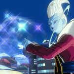 Whis1_1416503326