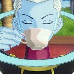 Whis6_1416503327