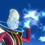Whis9_1416503328