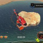 Wii_U_Launch_Screenshot_2_1415203061