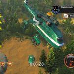 Wii_U_Launch_Screenshot_3_1415203061