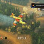 Wii_U_Launch_Screenshot_4_1415203062