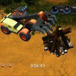 Wii_U_Launch_Screenshot_5_1415203062
