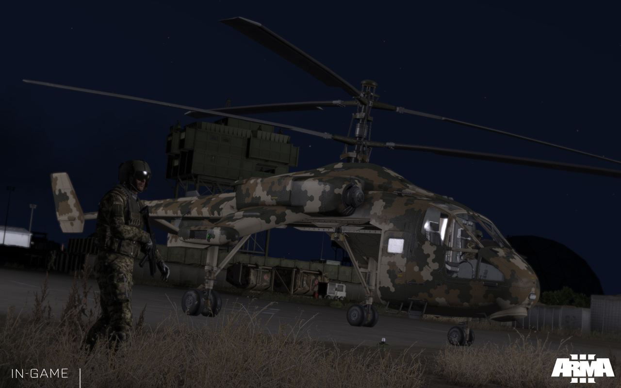 arma3_dlc_helicopters_screenshot_03 1