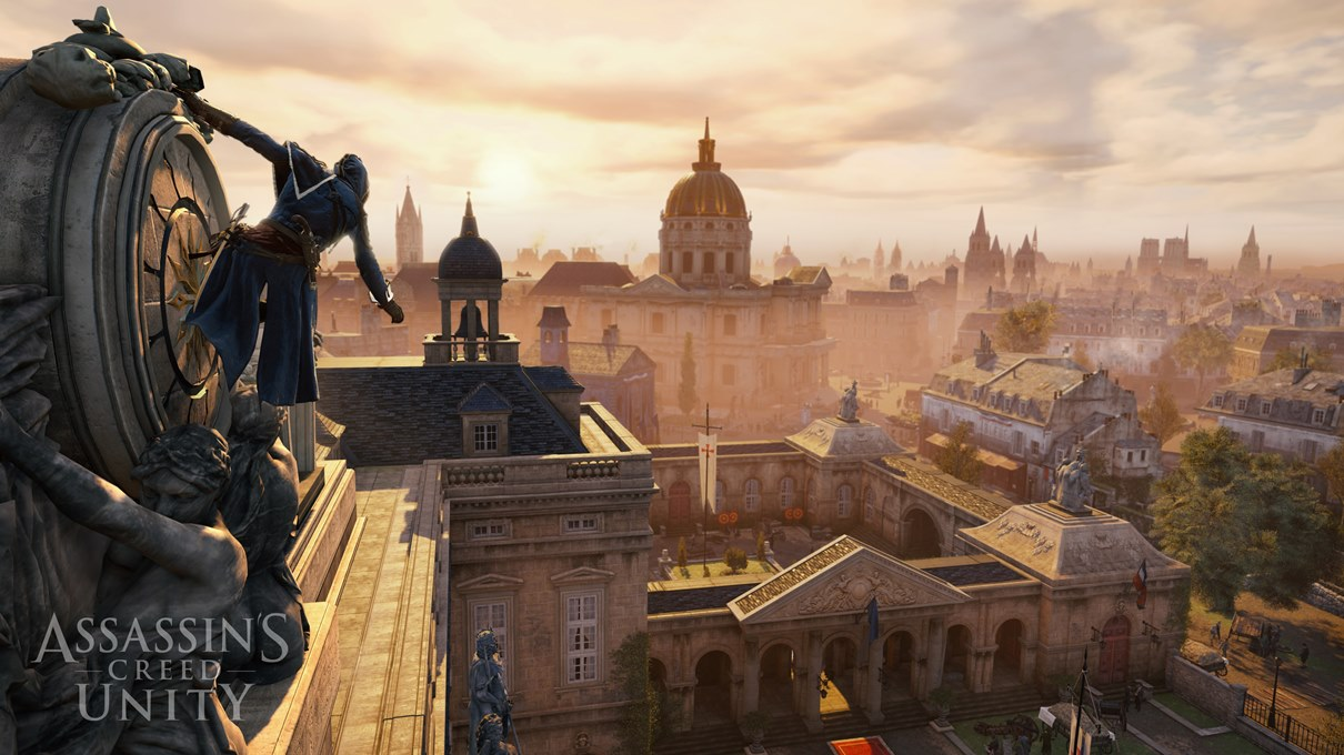 assassins-creed-unity-2511