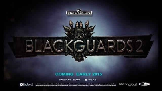 blackguards 2 0611