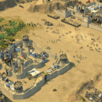 crusader_tactics_720