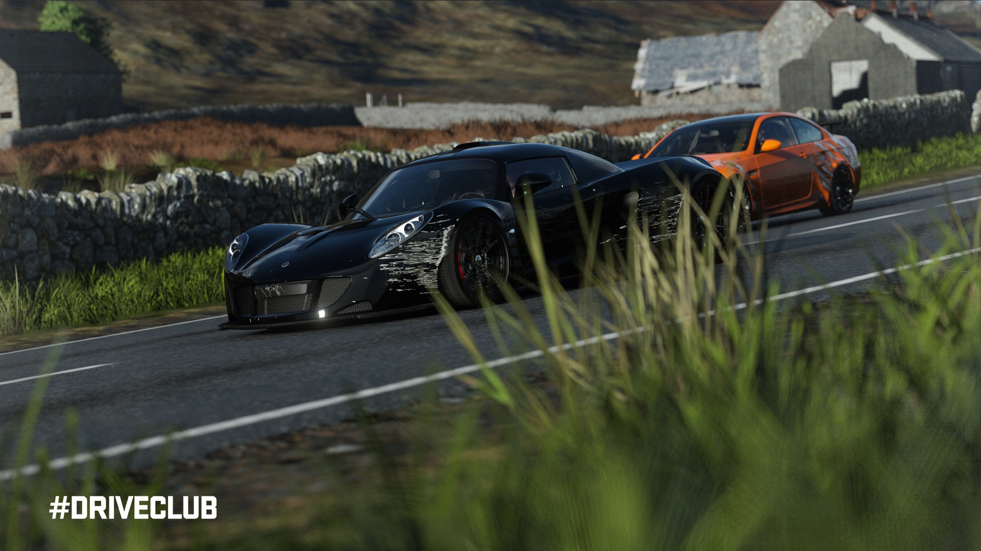 driveclub 1511