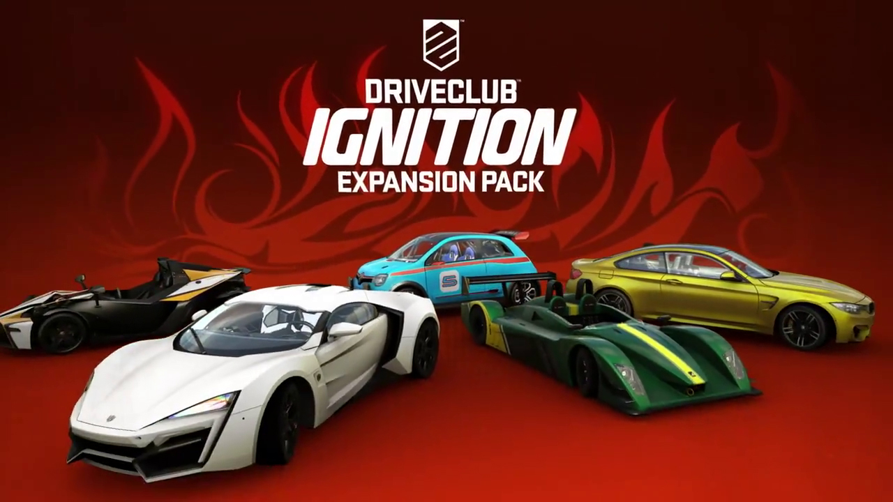 driveclub-ignition-expansion-pack