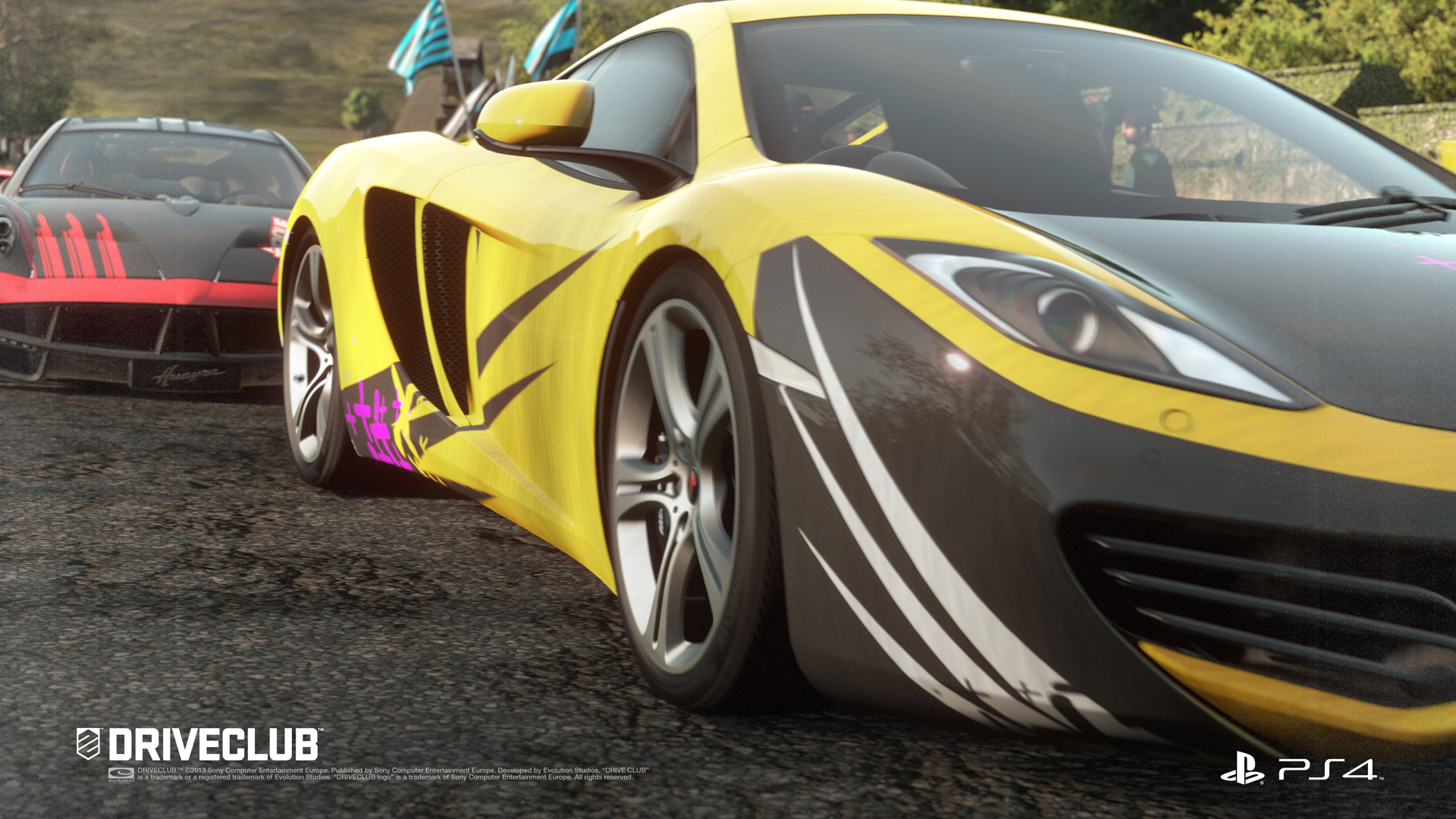 driveclub_2911