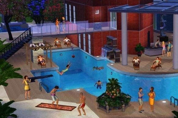 ea-explica-ausencia-de-piscinas-e-toddlers-em-the-sims-4