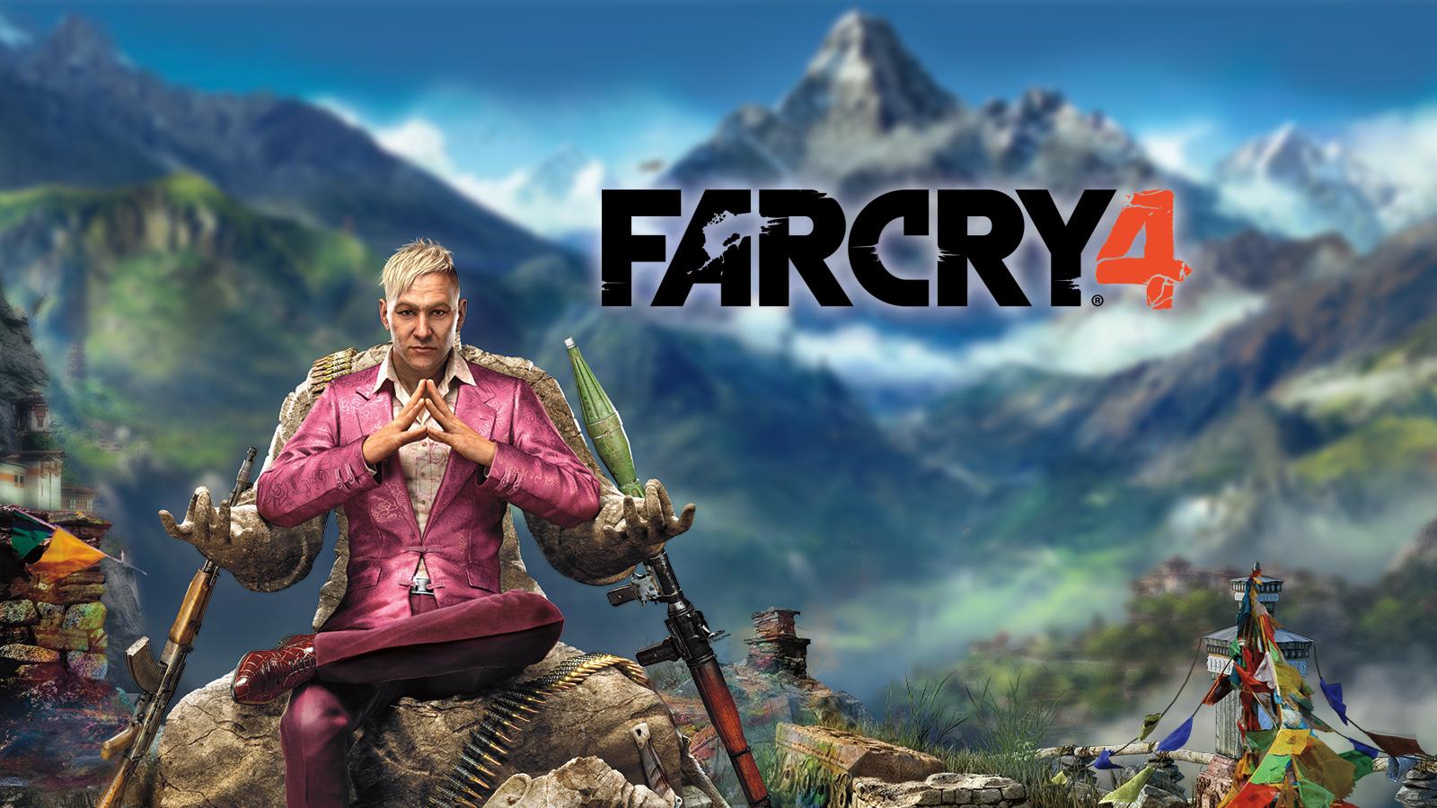 far-cry-4-1311