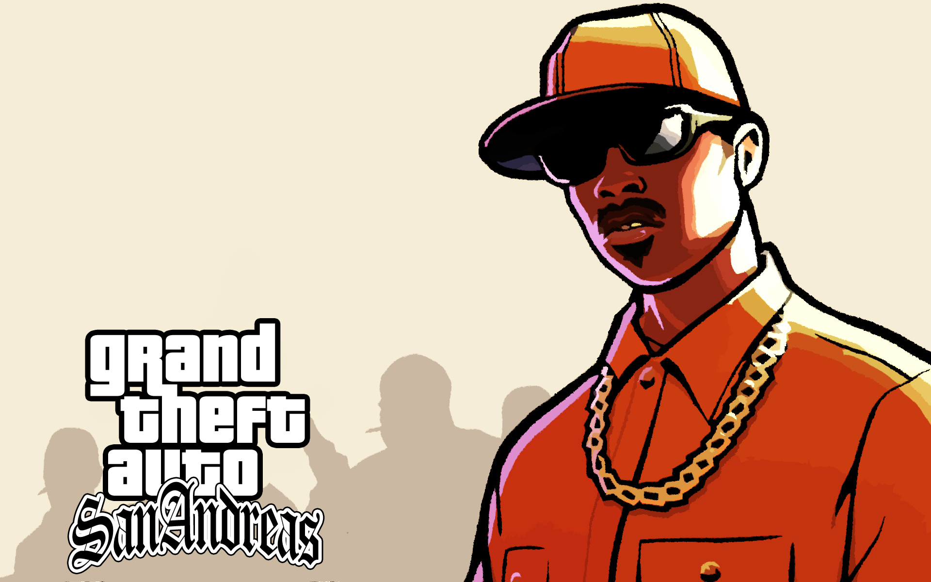 grand_theft_auto__san_andreas