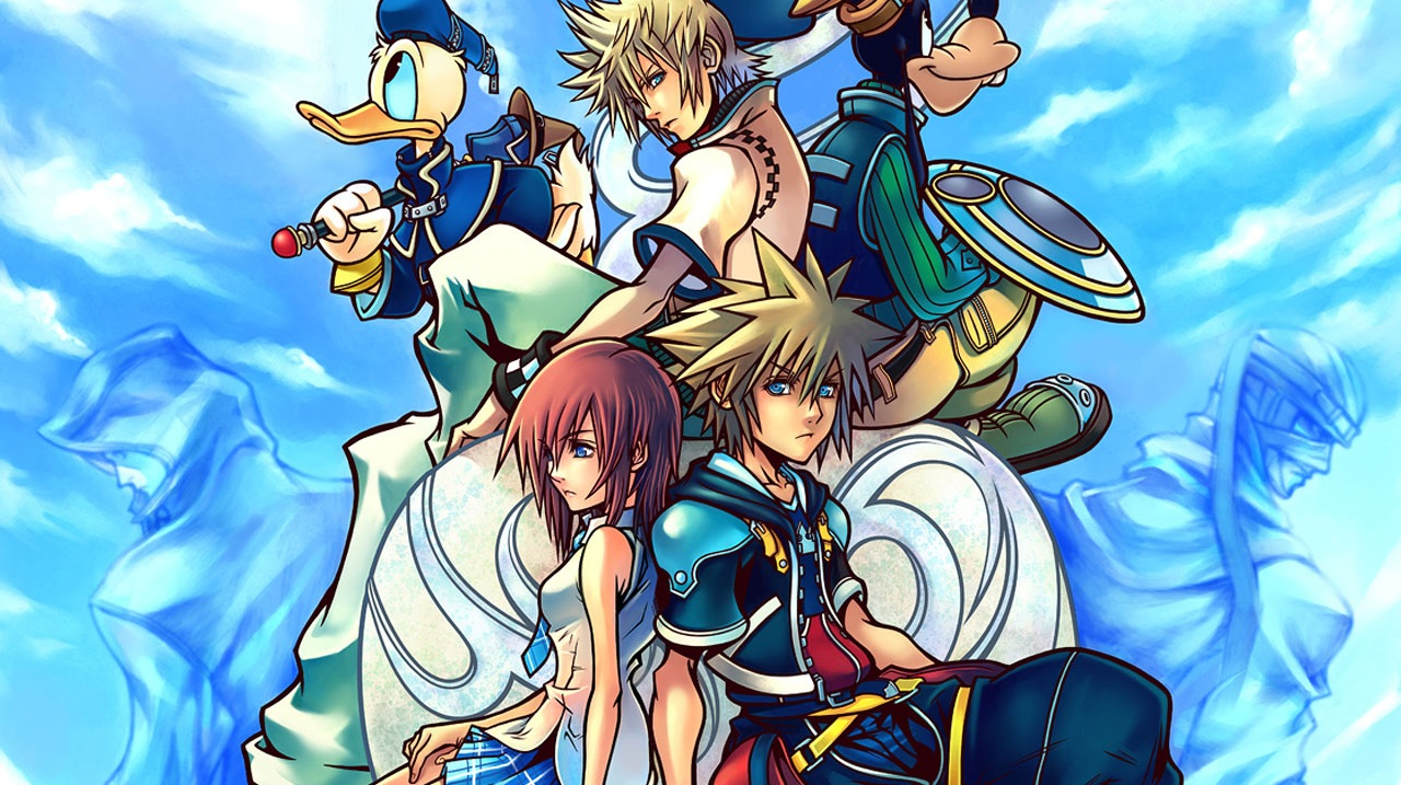 kingdom_hearts_hd_25_remix