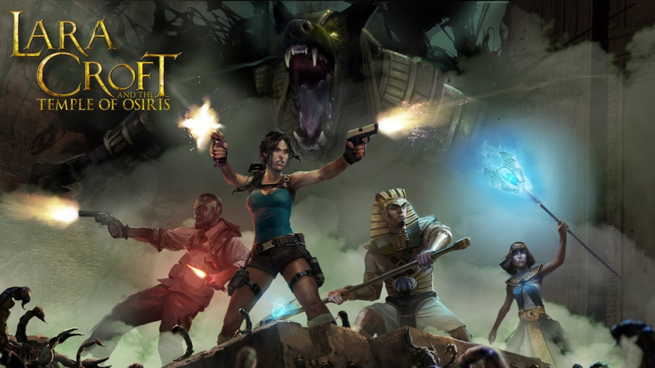 lara-croft-and-the-temple-of-osiris-trailer