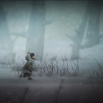 neveralone-e-line-screenshot-forest