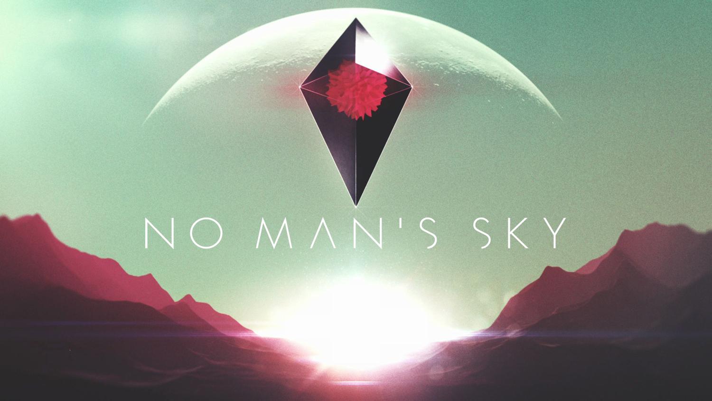 no-mans-sky logo