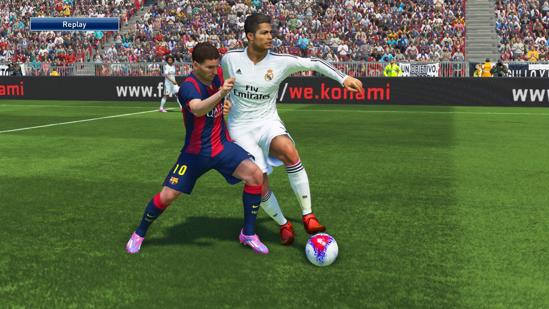 pes-2015-vs-fifa-15-why-this-year-belongs-to-pes