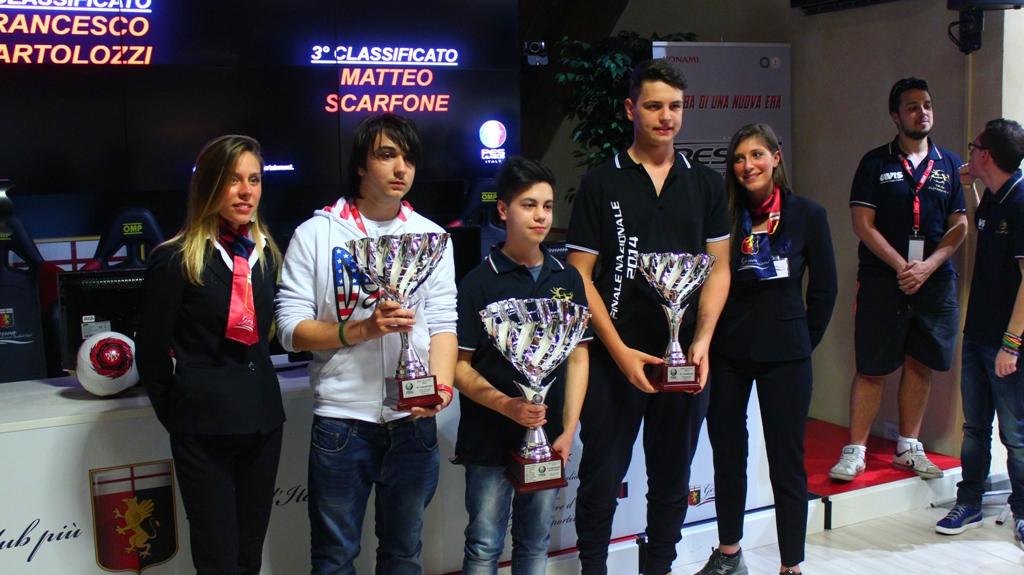 podio-Lodeserto-Bartolozzi-Scarfone
