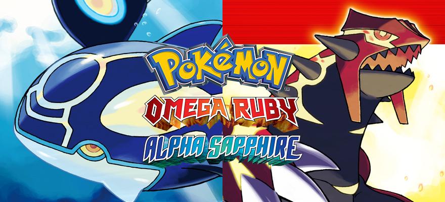 pokemon-omega-ruby-alpha-sapphire