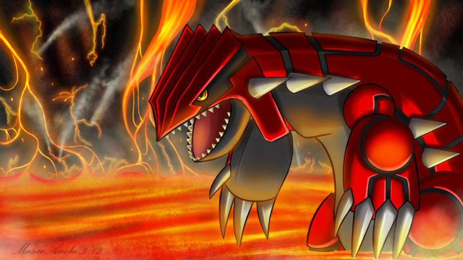 pokemon-rubino-omega-e-zaffiro-alpha-megaevoluzioni