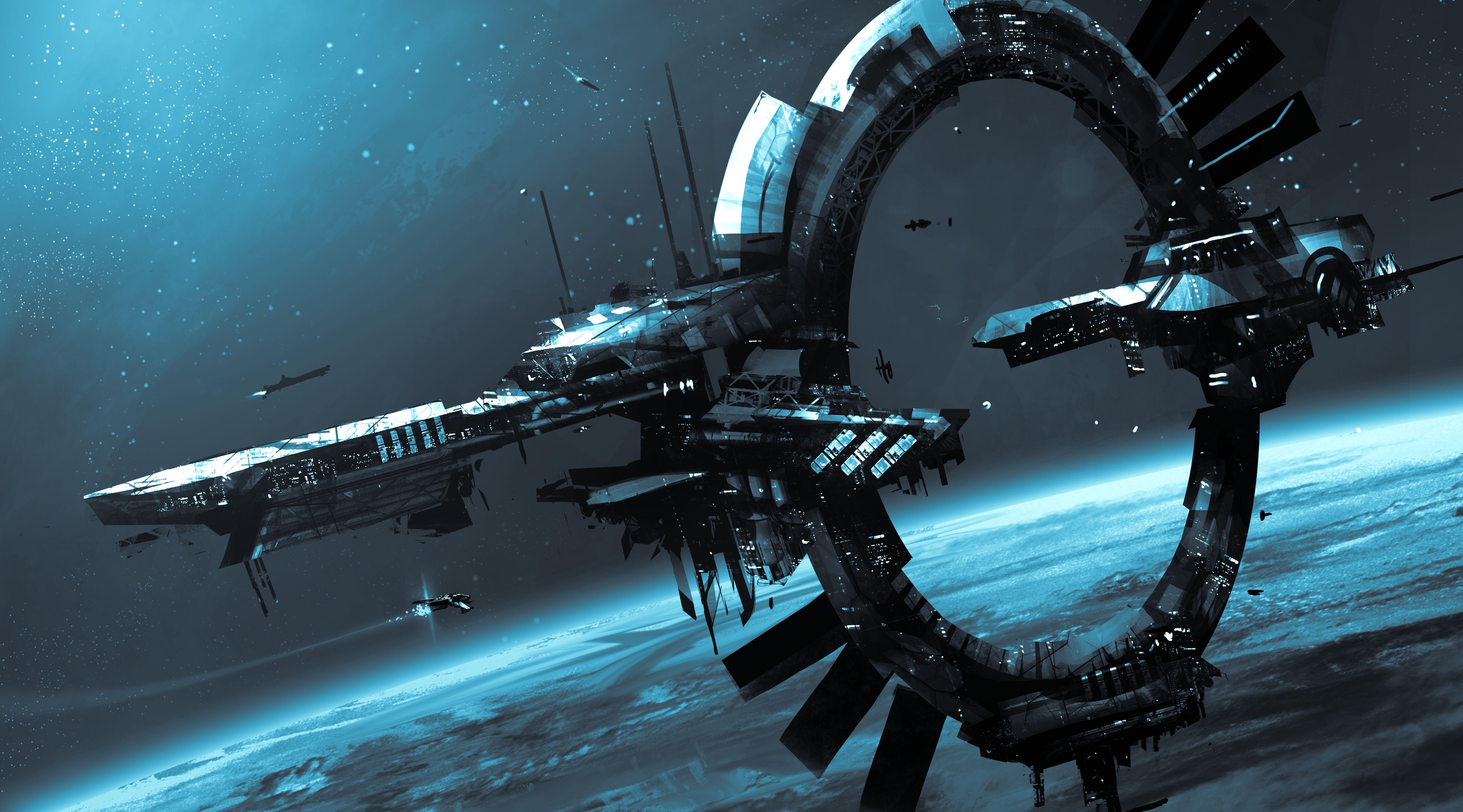 starcitizen 2511