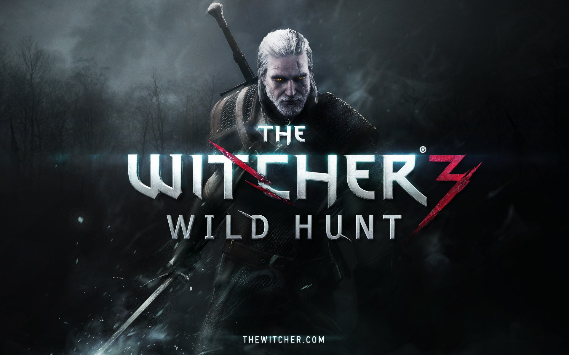 the-witcher-3-wild-hunt 0611