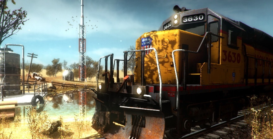 trainz-simulator-a-new-era