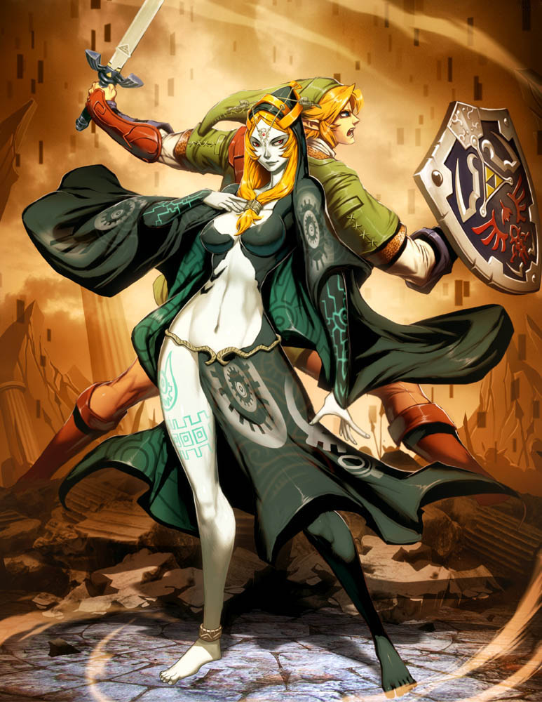 twili-midna-and-link