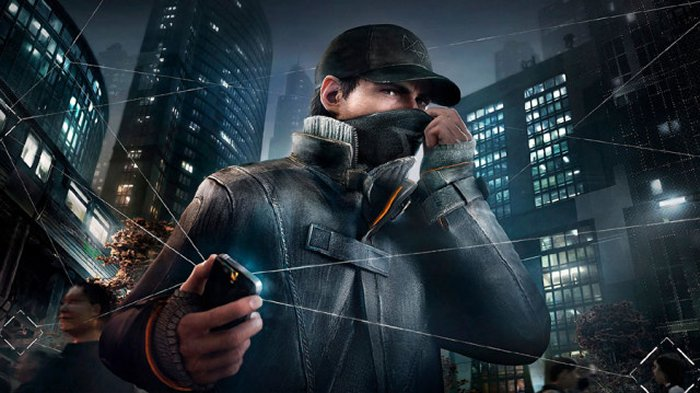 watch-dogs-wii