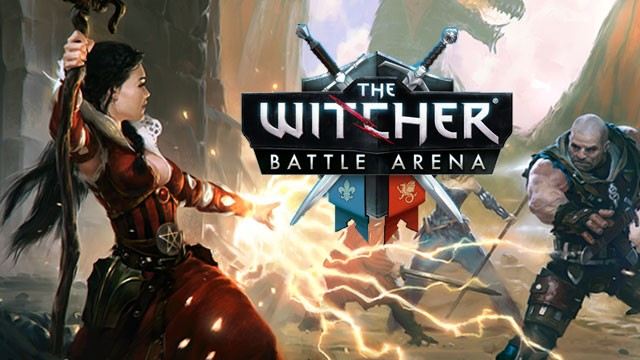 witcherbattlearena