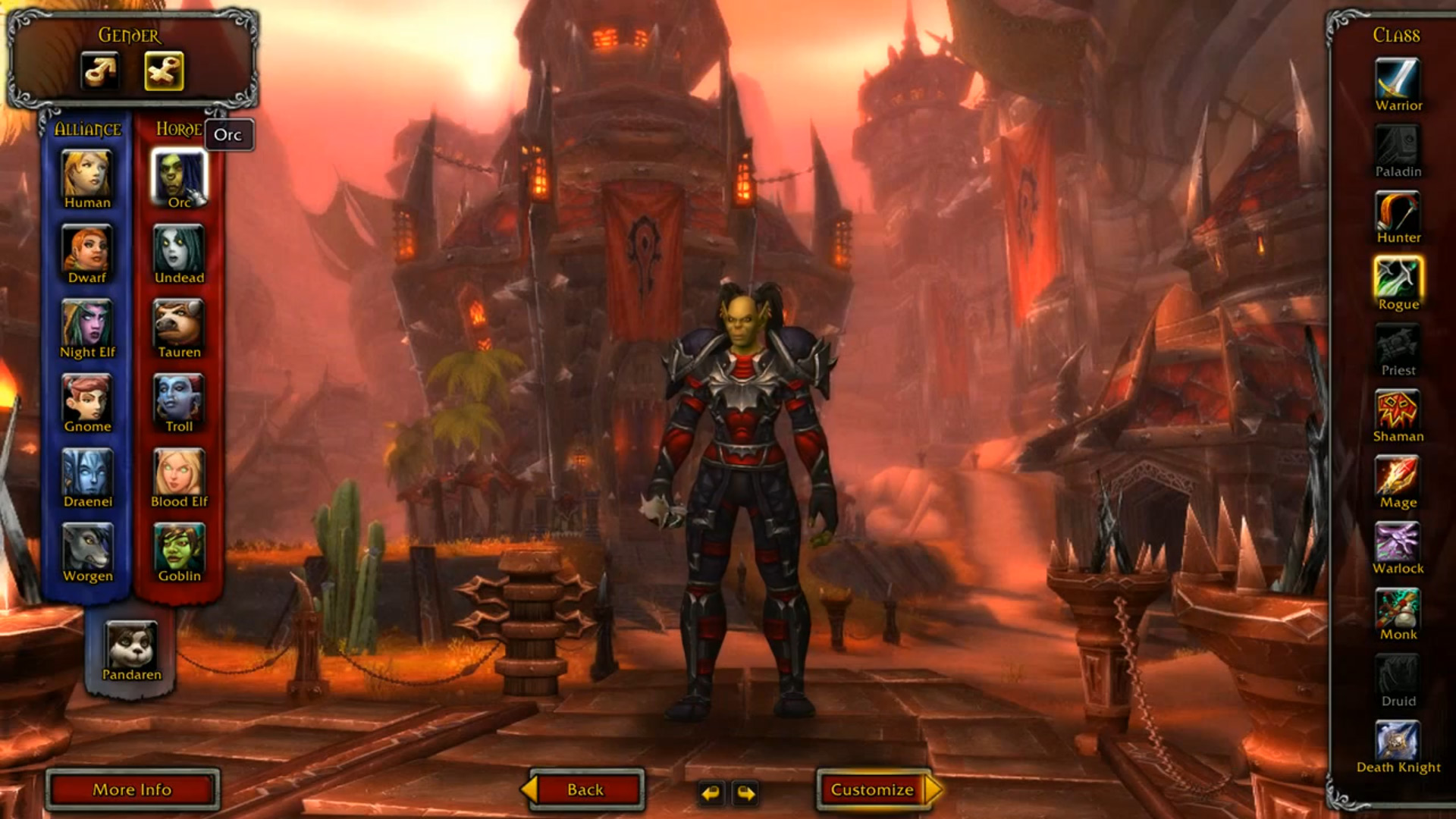 world-of-warcraft-warlords-of-draenor-2