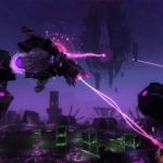 ws_2014-11_black_focus_terraformers