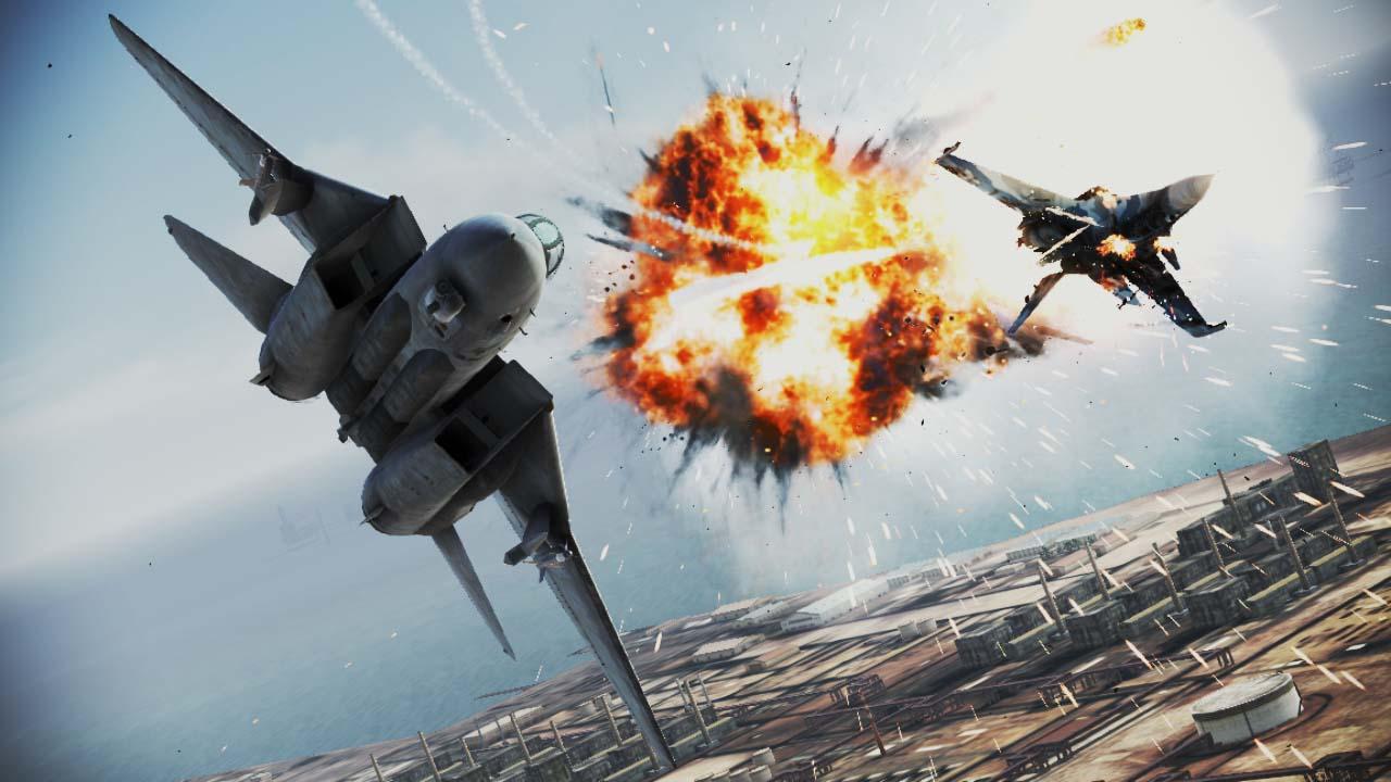 Ace-Combat-Infinity-2
